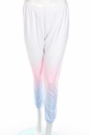 Pantaloni trening de femei Wildfox