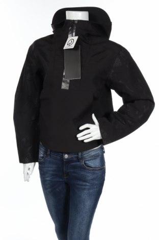 Γυναικείο μπουφάν Alexander Wang For H&M, Μέγεθος M, Χρώμα Μαύρο, Πολυεστέρας, Τιμή 96,83€
