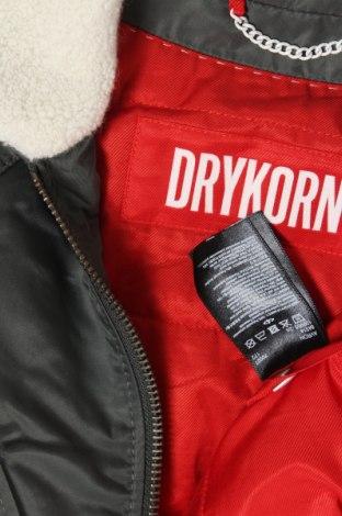Дамско яке Drykorn for beautiful people