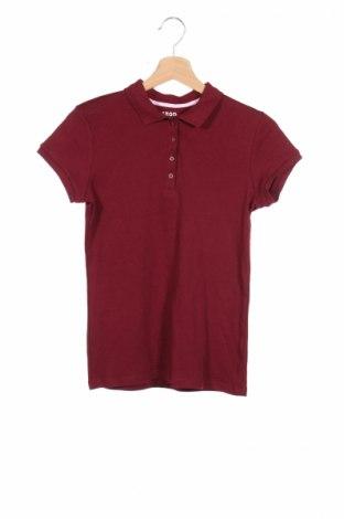 Детска блуза Izod
