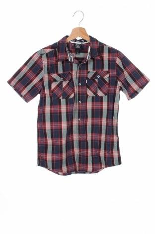 Детска риза Shaun White
