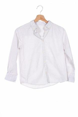 Детска риза Gocco