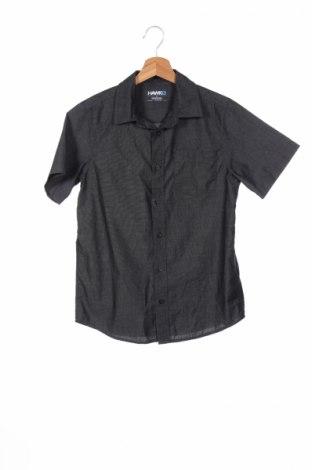 Детска риза Hawk