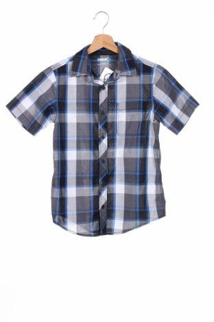 Детска риза Tony Hawk