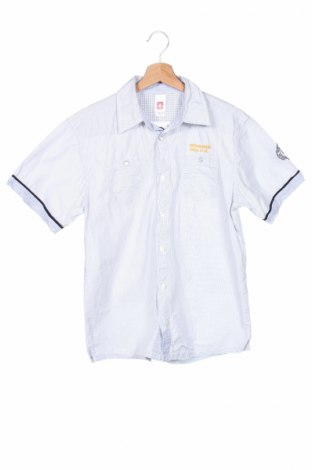 Детска риза Here+There