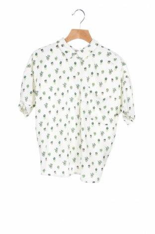 Детска риза Jbc