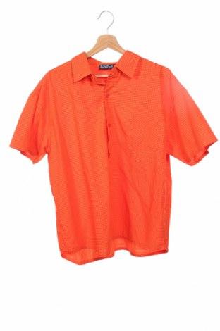 Детска риза Rotation