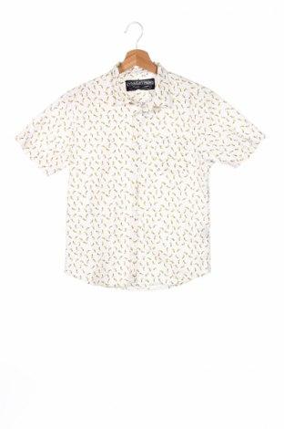 Детска риза Straight Faded