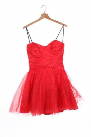 Детска рокля Roberta