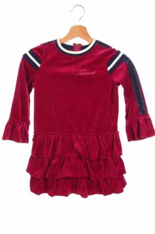 Παιδικό φόρεμα Twinset