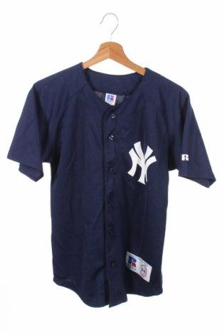 Детска спортна блуза Russell