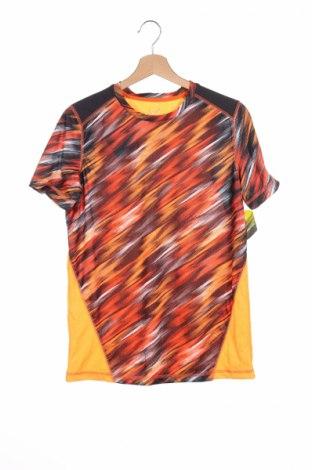 Детска тениска Exertek