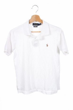 Детска тениска Polo By Ralph Lauren