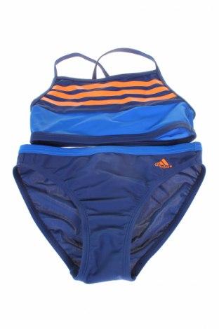 Gyerek fürdőruha Adidas