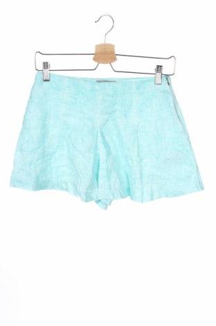 Pantaloni scurți de copii Ermanno Scervino