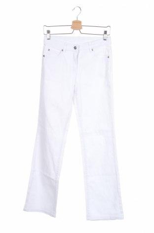 Детски панталон Alive