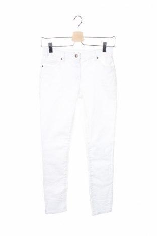 Детски панталон J.Crew