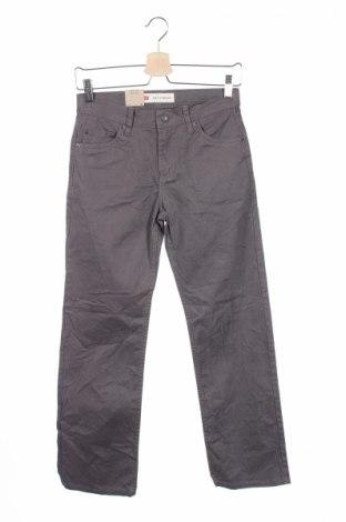 Детски панталон Levi's