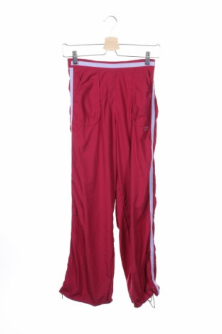 Детски спортен панталон Domyos