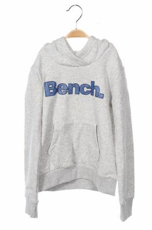 Gyerek sweatshirt Bench