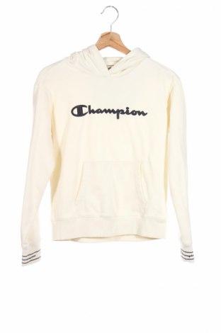 Gyerek sweatshirt Champion