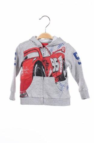 Gyerek sweatshirt Chicco