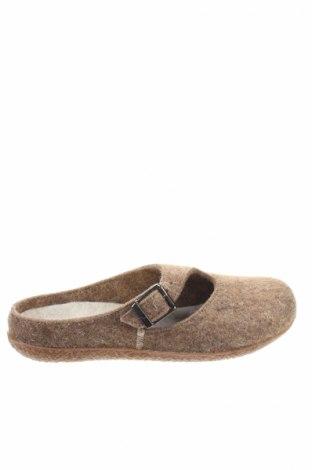 Домашни пантофи Dr. Feet