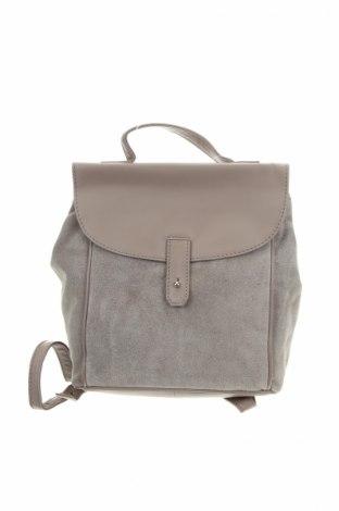 Δερμάτινη τσάντα Asos
