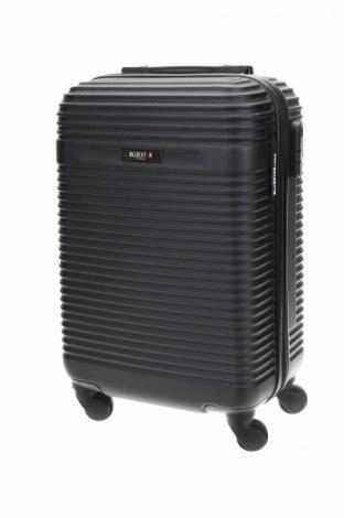 Куфар Bluestar