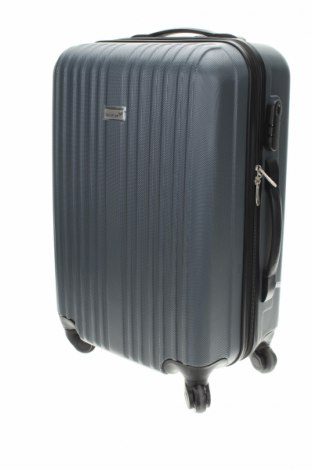 Куфар Packenger