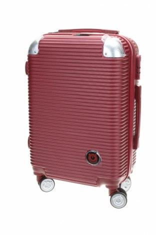 Куфар Teddy Bear