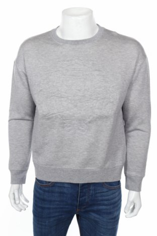 Pánske tričko  Drykorn for beautiful people, Veľkosť S, Farba Sivá, 60% lyocell, 40% bavlna, Cena  12,27€