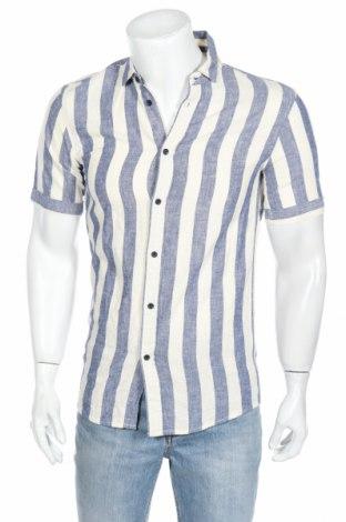 Мъжка риза Anerkjendt