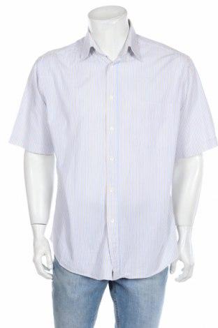 Мъжка риза Armada