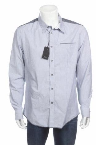 Мъжка риза Drykorn for beautiful people