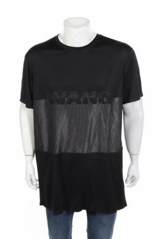 Мъжка тениска Alexander Wang For H&M