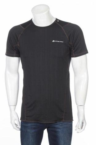 Мъжка тениска Alpine Pro