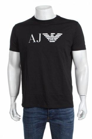 Ανδρικό t-shirt Armani Jeans