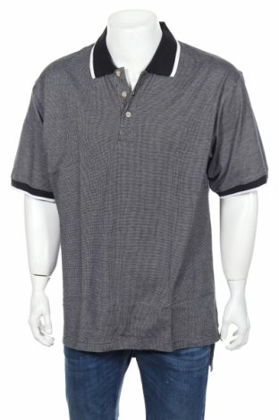 Мъжка тениска Authentic