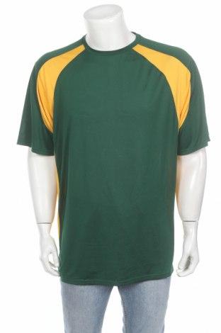 Мъжка тениска Boombah