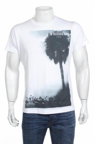 Мъжка тениска Diesel