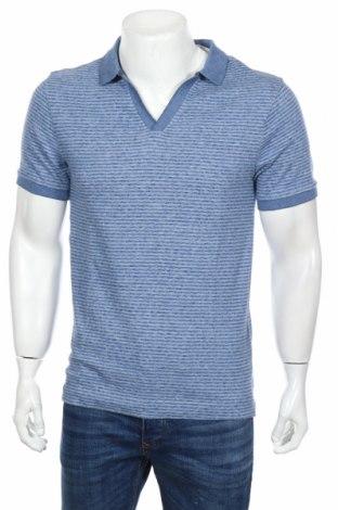 Tricou de bărbați Drykorn for beautiful people