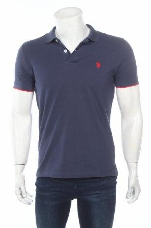Мъжка тениска U.S. Polo Assn.