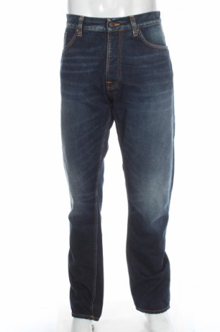 Мъжки дънки Nudie Jeans Co