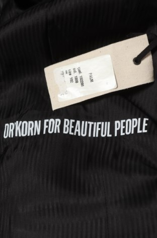 Мъжки елек Drykorn for beautiful people