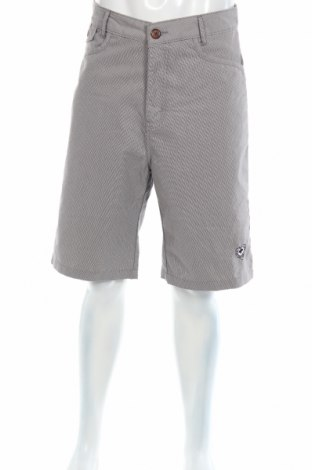 Мъжки къс панталон Alprausch