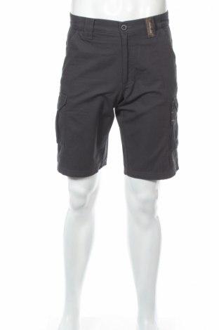Мъжки къс панталон Decathlon