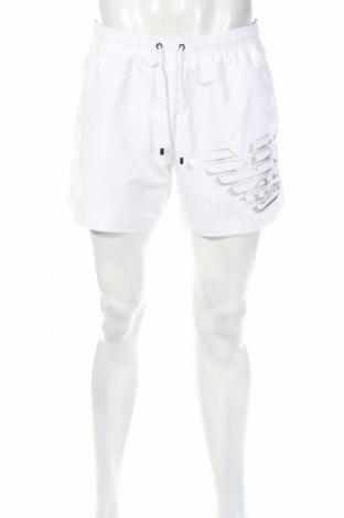 Мъжки къс панталон Emporio Armani
