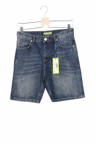 Мъжки къс панталон Versace Jeans
