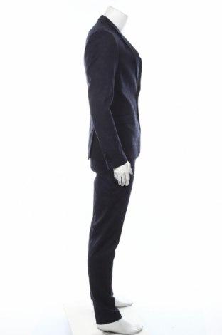 Ανδρικό κοστούμι Drykorn for beautiful people